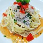 Salsedine - Cucina di Mare