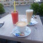 Cafe Keksの写真