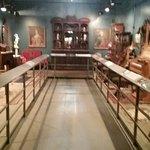 Billede af Prairie Museum of Art & History