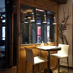 Photo of Bistro Sous le Fort