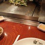 Yuki Japanese Restaurant의 사진
