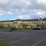 Foto de Castleknock Golf and Country Club