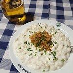 Photo of Slovak Pub