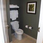 Best Western Plus Chandler Hotel & Suites Φωτογραφία