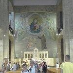Santuario Padre Pioの写真