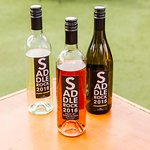 Foto de Malibu Wines