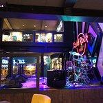 Photo of Hard Rock Cafe Ushuaia