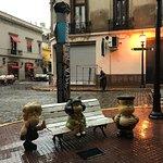 Foto de Café La Poesía