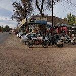Foto de El Rancho