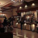 Hotel Gillow CDMX