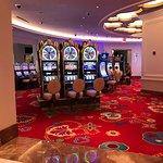 Photo of Baha Mar Casino