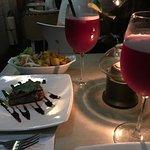 Foto de Delaire Sky Lounge