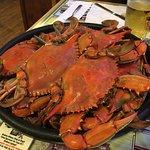 Foto van Big Al's Seafood