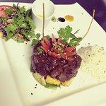 Photo of Samara Pacific Lodge Restaurant