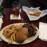 Photo of Eats! American Grill