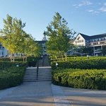 The Sagamore Resort-bild