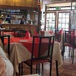 Foto de Pantaleón Restaurant