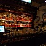 Foto de Two Fools Tavern