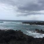 茂宜島海濱戴斯飯店照片