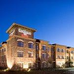 Residence Inn by Marriott Camarillo