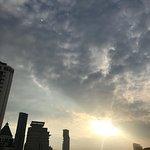ภาพถ่ายของ Banyan Tree Bangkok