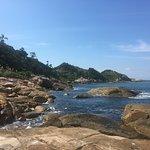 Foto de Estaleiro Beach