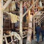 Foto de Site Traditionnel Huron