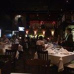 Photo of Garufa Argentinean Restaurant