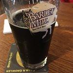 Bilde fra Barley Mill Brew Pub & Bistro