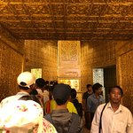 Photo de Botahtaung Pagoda