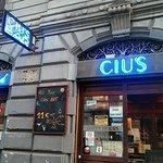 Foto di Ciu's