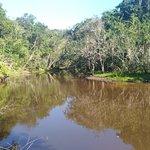 Photo of Ilha Anchieta State Park