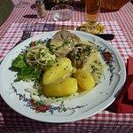 Photo of Les Deux Gourmandes