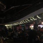Photo of Restaurant Bar Fah