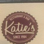 Foto de Katie's Restaurant & Bar