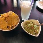 Tacos & Salsa Mexican Bar and Restaurant Sukhumvit 18の写真