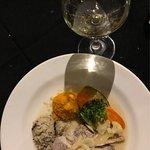 Photo of Fresh Restaurant & Lounge
