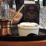 Φωτογραφία: Minnie The Moocher - Bar