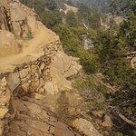 Фотография Artemis Nature Trail