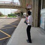 外港客運碼頭照片