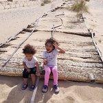 Изображение Imperial Sand Dunes
