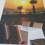 Foto di Bella Mama at Delta Hotel