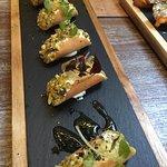 Φωτογραφία: Feedέλ Urban Gastronomy