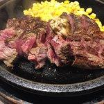 Photo of Ikinari Steak Mita