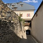 Foto di Schloss Mittersill