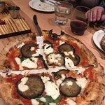 Photo of Pizzeria Libretto