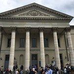 Photo of Teatro Sociale