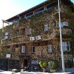 4/1~4/3在Bella Hotel度過了很愉快的三天,這裏的工作人員服務很好,還免費提供去Ephesus的服務 這是個擁有合理價格的好酒店,古色古香、鄂圖曼風格的佈置,如果您喜歡這種風格,