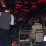 Boa Steakhouse의 사진