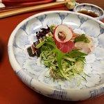 Foto de Tosuiro Kiyamachi Main Branch